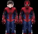 Spider-Man Suit (UMCU)