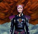 Medusa (Marvel Cinematic Universe)