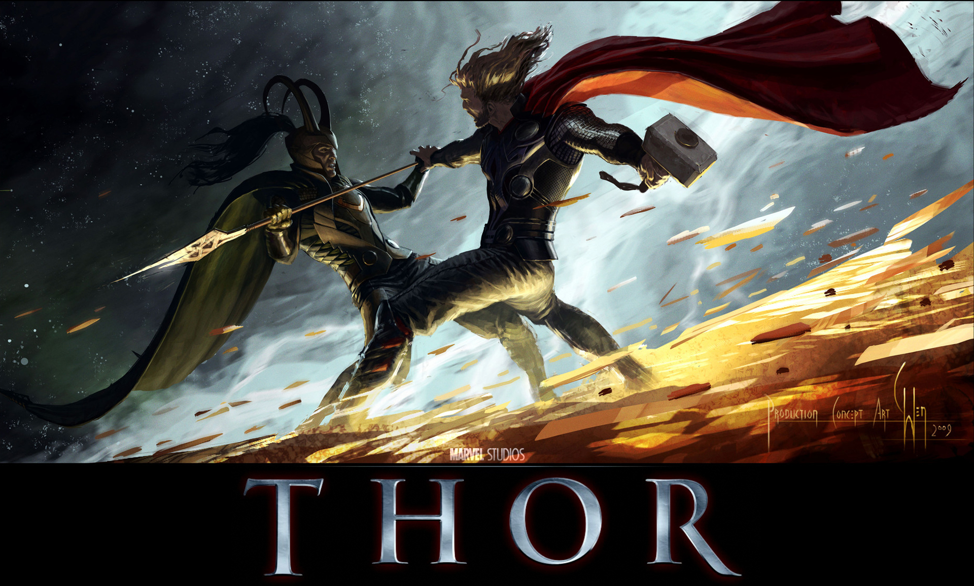 image - thor-movie-2016-wallpapers-6 | marvel movies fanon wiki