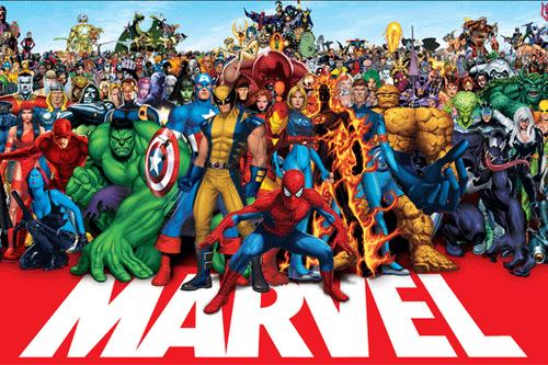 Marvel Movies Fanon Wiki