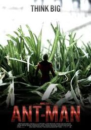 AstonishingAnt-Man