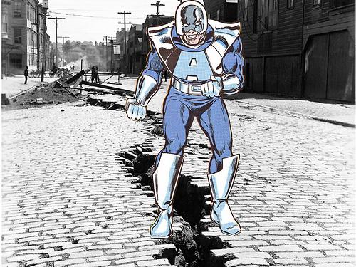 File:Brotherhood of Evil Mutants.jpg