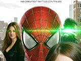 The Amazing Spider-Man 3 (2019 film)