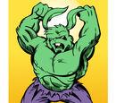 Hulk-Bunny