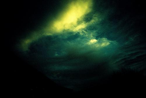 File:Green Sky.jpg