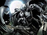 Moon Knight: Awakening