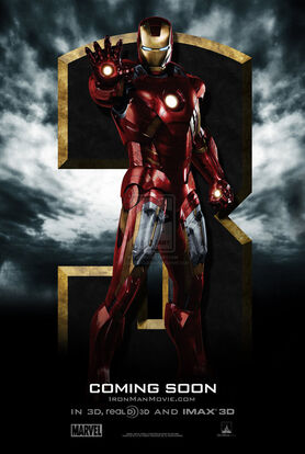 Iron-Man-3-Teaser