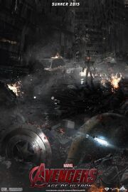 Age-of-ultron-poster-8