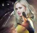 Crystal (Marvel Cinematic Universe)