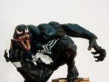 Ultimate Spider Man 2:Rise Of Venom (MCU 2021 Film)