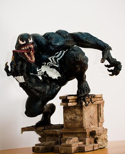 Ultimate Spider Man 2:Rise Of Venom (MCU 2021 Film ...