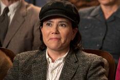 Susie Meyerson