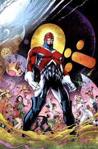925090-116478 128299 captain britain super