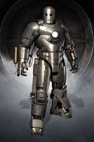 File:Iron man mark 1.jpg