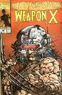 File:Weapon x.jpg