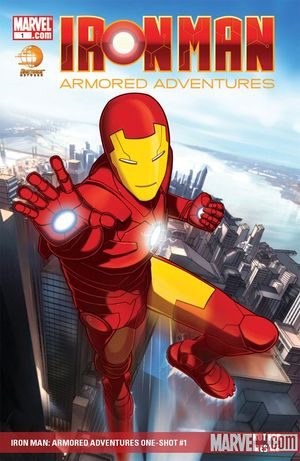 File:300px-Iron Man Armored Adventures Vol 1 1 Textless.jpg