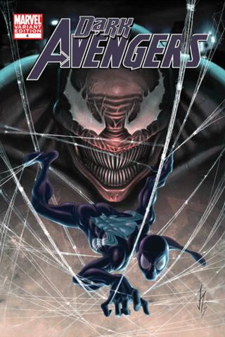 File:Venom (Dark Avengers).png