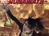Nico Minoru (Runaways)
