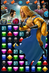 Sentry (Dark Avengers) Sacrifice