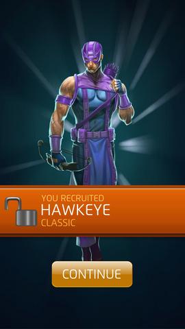 File:Recruit Hawkeye (Classic).png