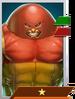 Enemy Juggernaut (Classic)