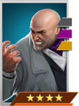 Enemy Kingpin (Wilson Fisk)