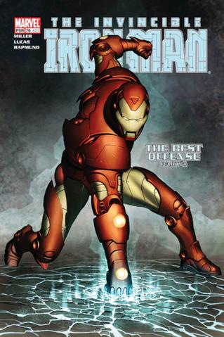 Файл:Iron Man (Model 35).png