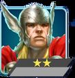 Thor (Marvel NOW!)HS