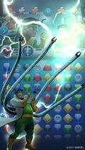 Doctor Octopus (Classic) Superior Science
