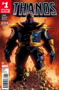 Thanos (Modern)
