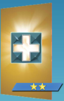 File:Health Pack.png