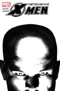 Professor X (Charles Xavier)