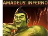 Amadeus' Inferno