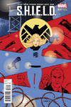 Invisible Woman (Classic)