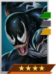 Enemy Venom (Eddie Brock)
