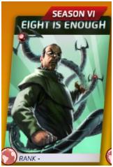Eight Is Enough (Season VI)