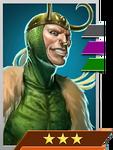 Enemy Loki (Dark Reign)