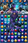 Bullseye (Dark Avengers) Murderous Aim