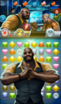 Luke Cage (Power Man) Hero for Hire