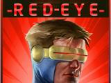 -Red-Eye-