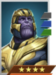 Thanos (Endgame) Enemy