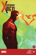 Cyclops (Uncanny X-Men)