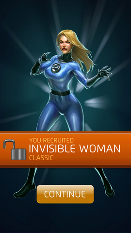 File:Recruit Invisible Woman (Classic).png