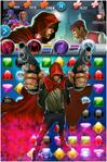The Hood (Classic) Twin Pistols