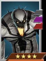 Anti-Venom (Eddie Brock) Enemy