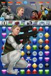 Yelena Belova (Black Widow) Military Surplus