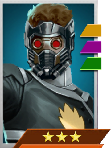 File:Star-Lord (Peter Quill) Enemy.png