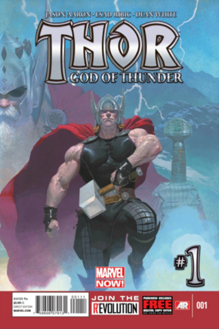 File:Thor (Marvel NOW!).png