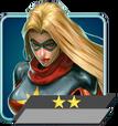 Moonstone (Dark Avengers)HS