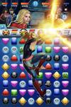 Captain Marvel (Modern) Photonic Blasts New